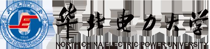 华北电力大学首页